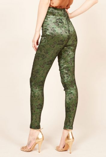 PANTALON VERONIKA