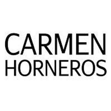 Carmen Horneros