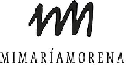 Mi María Morena